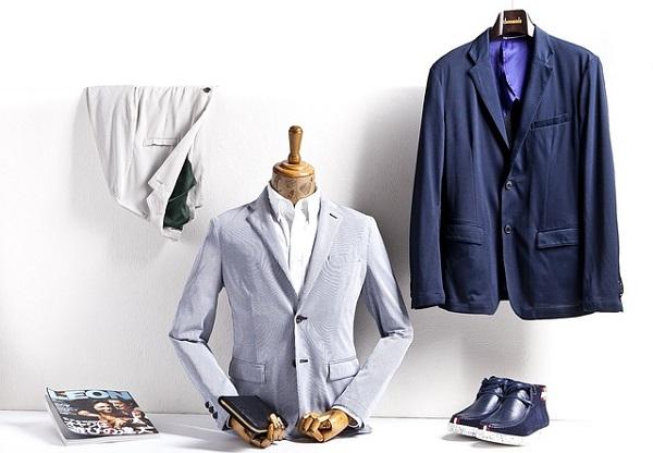 イタリアの外資系企業求人にはファッション・アパレルが多い