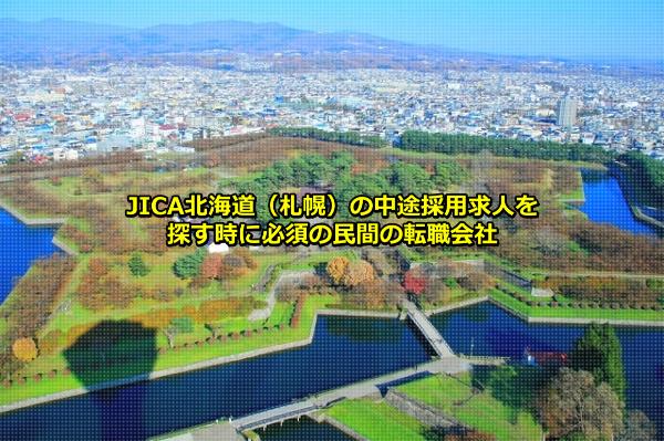 五稜郭の画像